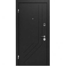 Двери RODOS Basic S Bas 003 Rodos Steel