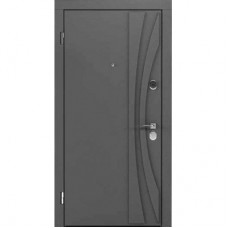 Двери RODOS Basic S Bas 001 Rodos Steel