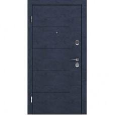 Двери RODOS Basic Baz 002 Rodos Steel