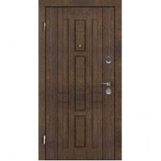Двери RODOS Basic Baz 003 Rodos Steel
