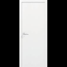 Двери RODOS CORTES CORTES PRIMA