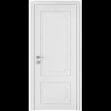 Двери RODOS CORTES CORTES SELENA