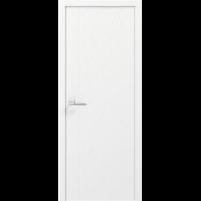 Двери RODOS CORTES CORTES TANGO