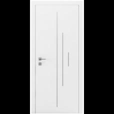 Двери RODOS CORTES CORTES PRIMA 3V1