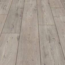 Ещё my floor Chalet Kastanie Beige