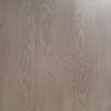 Ламинат Grandeco Charme Дуб Світло-сірий підкопчений
