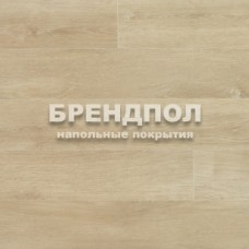 Ламинат berry alloc Chic Cinnamon Oak