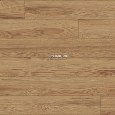 Ламинат kaindl Classic Touch Premium Plank Hickory SOAVE