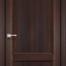 Двери KORFAD Classico CL-03 ПГ KORFAD