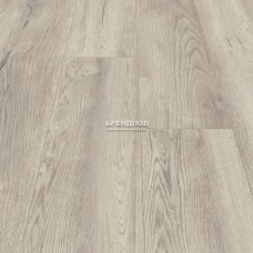 Ламинат my floor Cottage Pettersson Eiche Beige