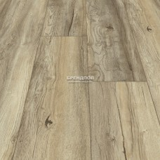 Ламинат my floor Cottage Гавань Дуб Бежевый