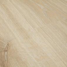 Ламинат quick step Creo Дуб Теннесси светлое дерево