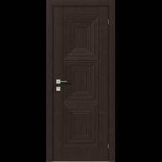 Двери RODOS DIAMOND DIAMOND BERITA