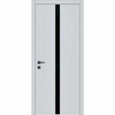 Двери WAKEWOOD Deluxe Deluxe 03