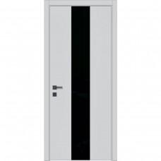 Двери WAKEWOOD Deluxe Deluxe 04