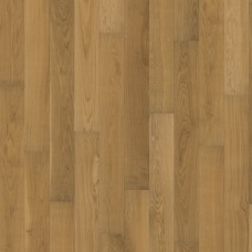 OAK STORY 138 GRAIN BROWN