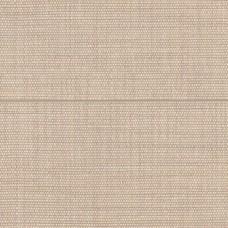 Ещё quick step EXQUISA Обработанный Текстиль