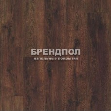 Ламинат berry alloc Exquisite Congnac Brown Oak
