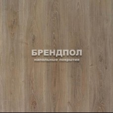 Ламинат berry alloc Exquisite Martinique Oak