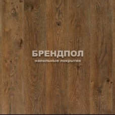 Ламинат berry alloc Exquisite Viktorian Oak