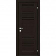Двери RODOS FRESCA FRESCA DONNA