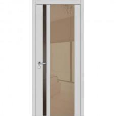 Двери WAKEWOOD Festa Festa celare 02