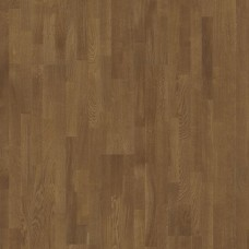 Паркетная доска upofloor Forte Collection OAK ANTIK 3S