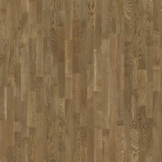 Паркетная доска upofloor Forte Collection OAK MOCCA 3S