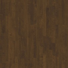 Паркетная доска upofloor Forte Collection OAK CLASSIC BROWN 3S
