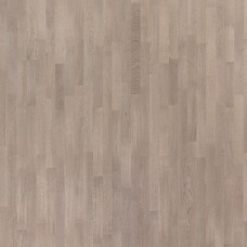 Паркетная доска upofloor Forte Collection OAK BRUME GREY MATT 3S