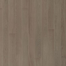 Паркетная доска upofloor Forte Collection OAK GRAND 138 BRUME GREY