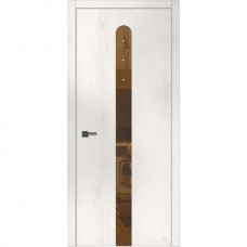 Двері WAKEWOOD Forte Forte 07