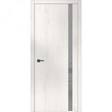 Двері WAKEWOOD Forte Forte plus 02