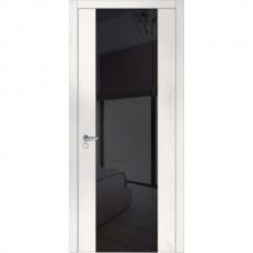 Двері WAKEWOOD Forte Forte 12