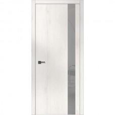 Двері WAKEWOOD Forte Forte cleare 05
