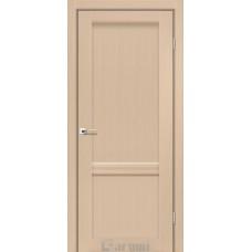 Двери DARUMI GALANT Двери GALANT GL-02 Дуб боровой глухое