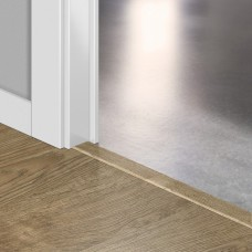 Ещё Quick-step INCIZO Cracked oak natural