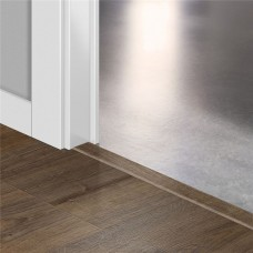 Ещё Quick-step INCIZO Cambridge Oak dark