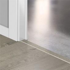 Ещё Quick-step INCIZO Soft Oak grey