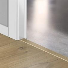 Ещё Quick-step INCIZO Soft Oak warm grey