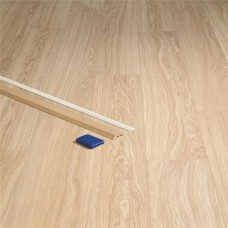 Ещё Quick-step INCIZO Old oak matt oiled planks