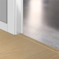 Ещё Quick-step INCIZO Beige varnished oak