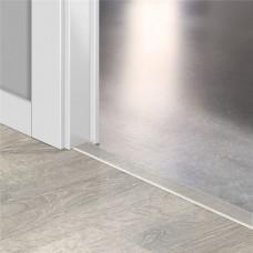 Ещё Quick-step INCIZO Reclaimed white patina Oak