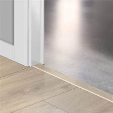 Ещё Quick-step INCIZO Havanna Oak natural