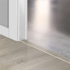 Ещё Quick-step INCIZO Newcastle Oak grey