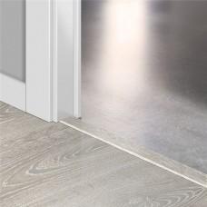 Ещё Quick-step INCIZO Patina QSINCP0assic oak grey