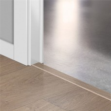 Ещё Quick-step INCIZO Bleached white Oak