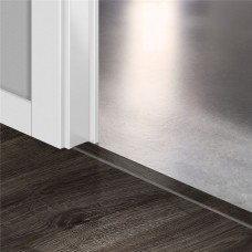 Ещё Quick-step INCIZO Newcastle Oak dark