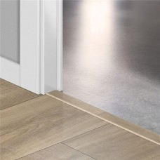 Ещё Quick-step INCIZO Havanna Oak natural with saw cuts