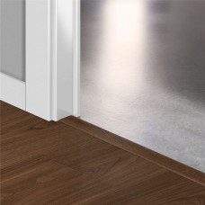 Ещё Quick-step INCIZO Chic walnut